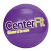 CenterFit Lexington SC
