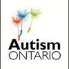 Autism Ontario Windsor-Essex Chapter