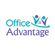 Office Advantage