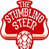 The Stumbling Steer