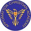Appomattox Christian Academy