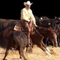 Cornerstone Horsemanship