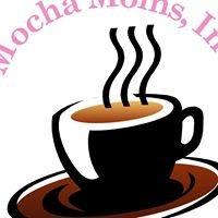 Harford County Mocha Moms
