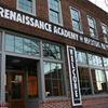 Renaissance Academy of Martial Arts