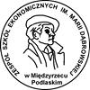 Zespół Szkół Ekonomicznych w Międzyrzecu Podlaskim