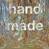 Handmade, The Handmade Project
