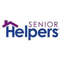 Senior Helpers - Washington DC and Rockville, MD