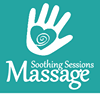 Soothing Sessions Massage