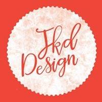 JKD Design