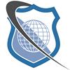 ITU Online