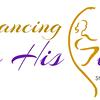 Dancing for HIS Glory Studio & Company