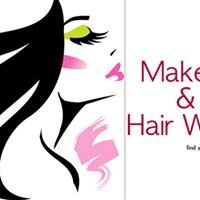 Makeup & Hair World