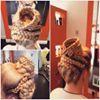 Ebony Hairdressers
