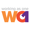 Working As One, Inc.