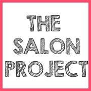 The Salon Project - Marketing for Hair & Beauty Salons