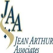 Jean Arthur Associates