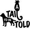 A Tail To Be Told Animal Rescue