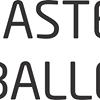 Master Ballet | Cia de Dança Rita Albuquerque