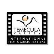 Temecula Valley Int'l Film & Music Festival