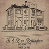 B&B on Bettington