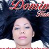 Top Dominican Hair Salon