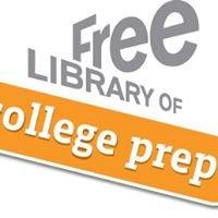 FLP College Prep Program