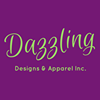 Dazzling Designs & Apparel Inc.