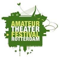 Amateur Theater Festival Rotterdam