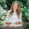 Dr. Aggie Matusik - Naturopathic Physician