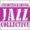 Jazz Jam of Fredericksburg Va