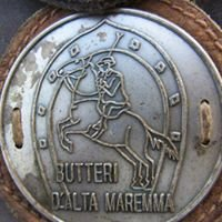 Butteri d'Alta Maremma
