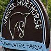 Sprieser Sporthorse