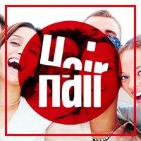New England Hair Academy