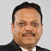 Dr Manish Khaitan