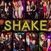 Shake Bar PDX