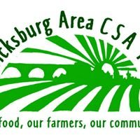 Fredericksburg Area CSA Project (FACSAP)