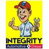 Integrity Automotive & Diesel