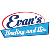 Evan's Heating And Air