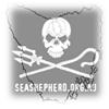 Sea Shepherd Tasmania