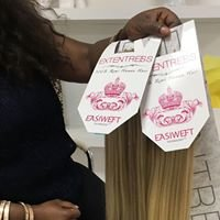 Xpose Beauty Supplies Canada- The Source for Hair Extensions