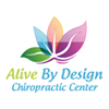 Alive By Design Chiropractic Center