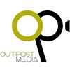 OutPost Media Inc.
