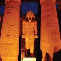 Egypt Lovers
