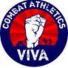 Viva MMA BJJ & Kickboxing