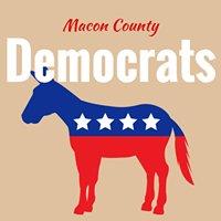 Macon County Democrats