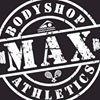 Bodyshop Athletics, Inc.