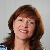 Barb Kerr, Investors Group