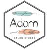 Adorn Salon Studio