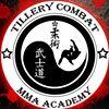 Tillery Combat MMA