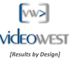 Video West Inc